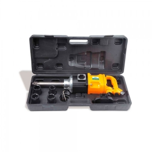 "Kit Chave de Impacto Pneumática Longa 1"" 320kg Mod. CH I3200 - Chiaperini"