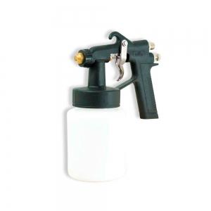 Pistola de Pintura Ar Direto Tipo Sucção Mod. CH AD75 - Chiaperini