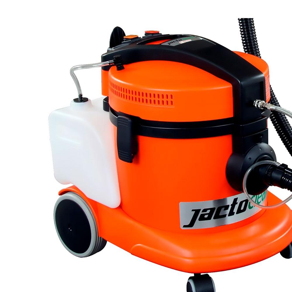 Extratora / Lavadora de Carpet 1200W 22L Mod. EJ 1107 - JactoClean