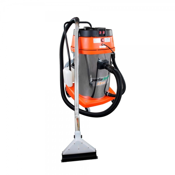 Extratora / Lavadora de Carpet 2800W 80L Mod. EJ 5811 - JactoClean