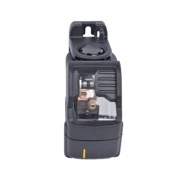 Nível Automático c/ Laser de Linha Mod. DW088K - Dewalt