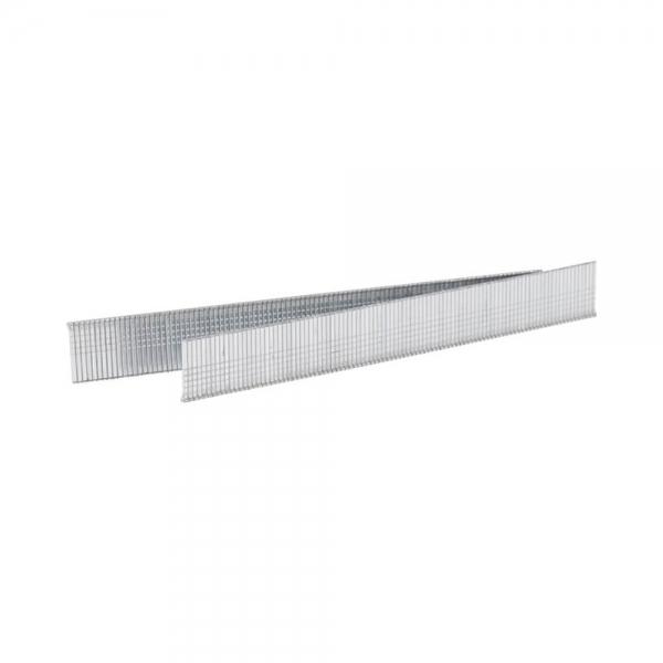 Pino em aço 25mm para Pinador Pneumático c/ 2500 pinos Mod. PPV25 - Vonder