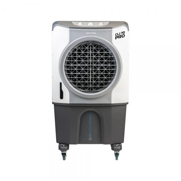 Climatizador de Ar Portátil 070L Mod. CLI-70L PRO - Ventisol