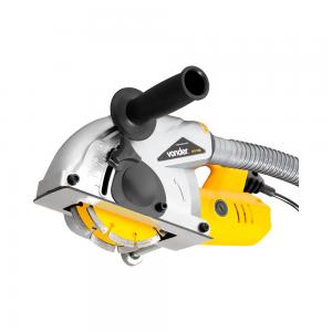 Cortador de Parede 1500W Mod. CPV1500 - Vonder