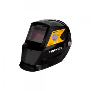Máscara de Solda Escurecimento Automático - Super Tork