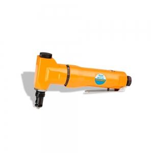 Tesoura Punção Pneumática 3600GPM Mod. CH T15 - Chiaperini