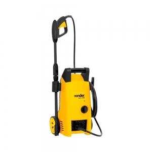 Lavadora de Alta Pressão Residencial Mod. LAV 1400 - Vonder