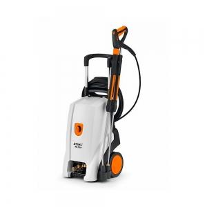 Lavadora de Alta Pressão Profissional 3,1kW 610l/h Mod. RE 232 - Stihl
